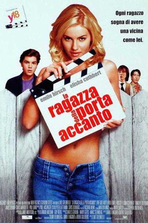 The Girl Next Door Peliculacompleta En Espanol Latino Mega Videos Linea Espanol Thegirlnextdoor Movie Fullmovie Movies Tvonline Streaming