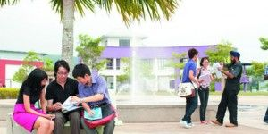 Study in Malaysia to fulfill your dreams and to come up like flying colors. Higher education in Malaysia for Indian Students is the best option, as they offer advanced education along with practical knowledge to grab the opportunities at the earliest at affordable rates. Apart from the employment prospects, they also offer good accommodation facilities and scholarships for overseas nationals studying in its institutions.