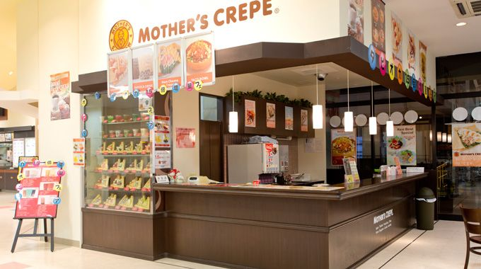 mothers-crepe_img01.jpg (680×380)