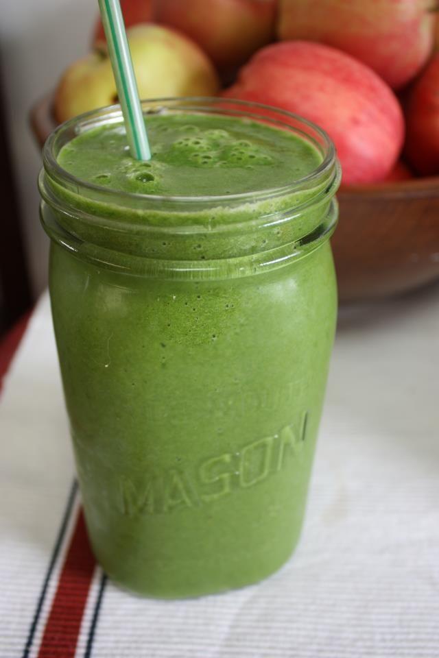 This Rawsome Vegan Life: elixir of life