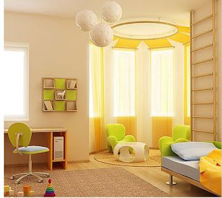 1000 images about ideas for the house on pinterest for Decoracion de dormitorios para ninos