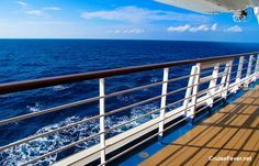 Home remedies for avoiding cruise motion sickness. Don't let the fear of seasickness keep you from taking a #cruise.