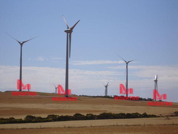 Description Wind Turbine Diagramsvg