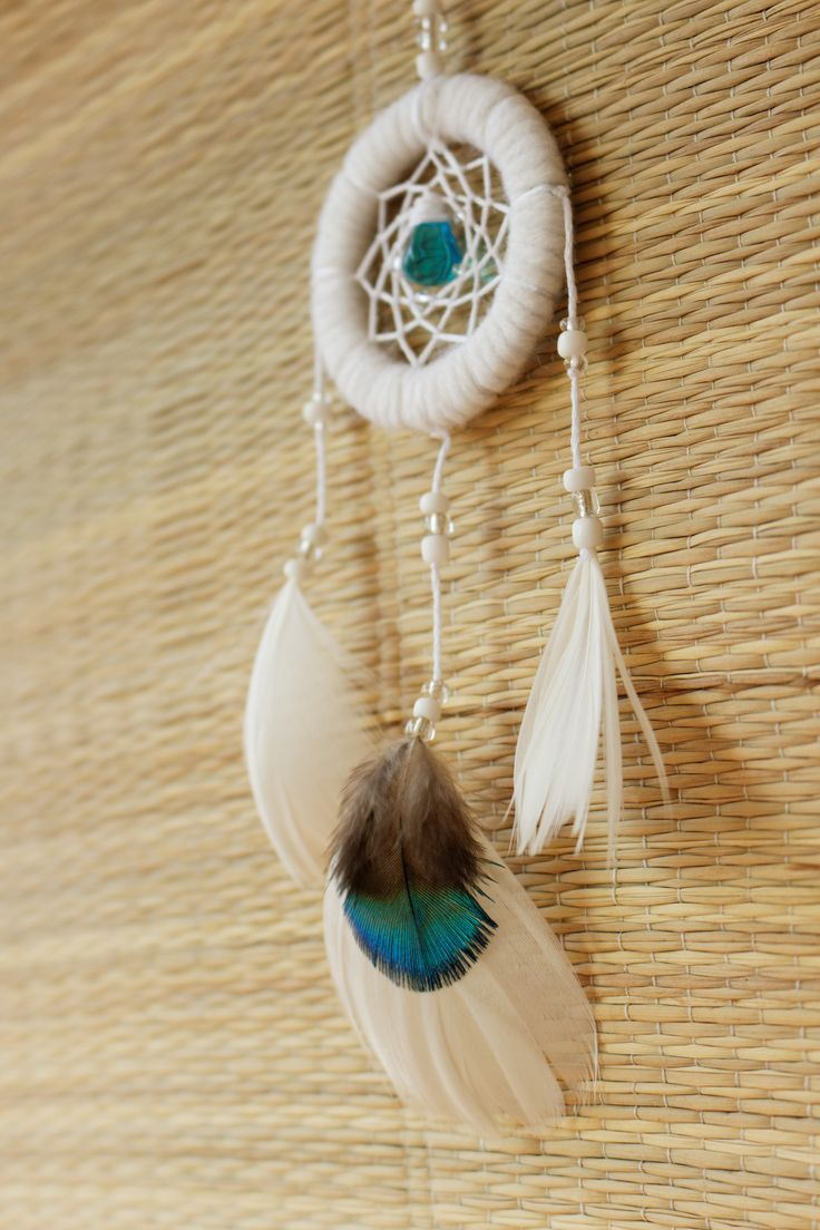 Dream Catcher/ Dreamcatcher/ Baby