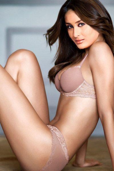 Kareena Kapoor: No Bikini For Flop Sentiment http://searchandhra.com/cinema/kareena-kapoor-no-bikini-for-flop-sentiment