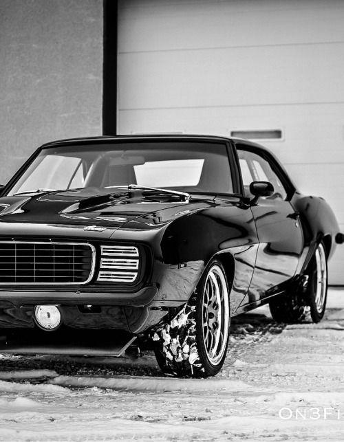 h-o-t-cars:Photo byBrian Paul