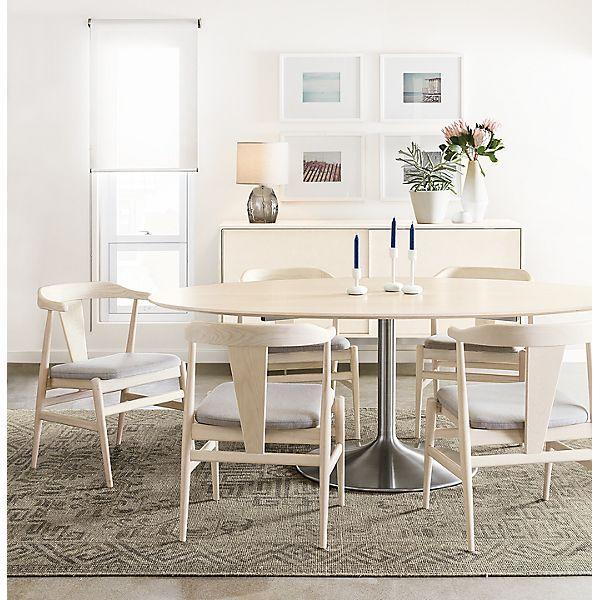 die 22 besten bilder zu dining room auf pinterest, Esszimmer dekoo