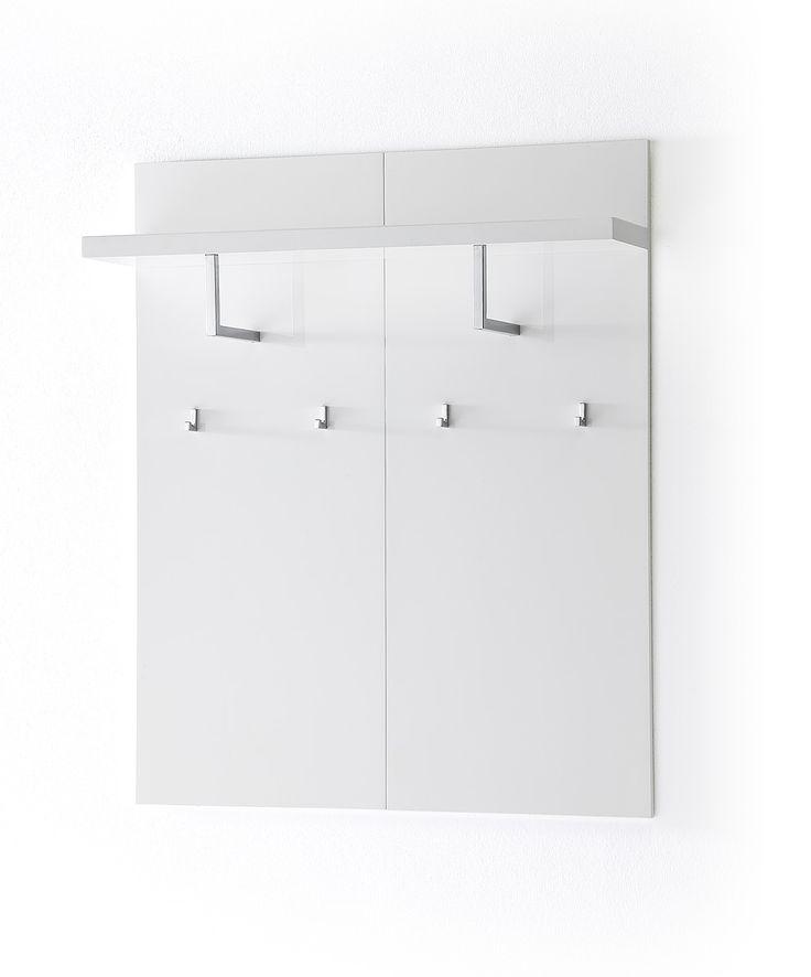 ber ideen zu garderobenpaneel auf pinterest garderobenbank schuhschrank und. Black Bedroom Furniture Sets. Home Design Ideas