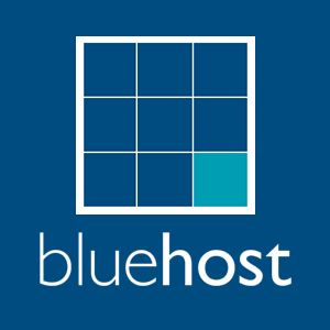 Aloja tus sitios sin complicaciones con Bluehost en México - http://www.innotecenergia.es/aloja-tus-sitios-sin-complicaciones-con-bluehost-en-mexico/