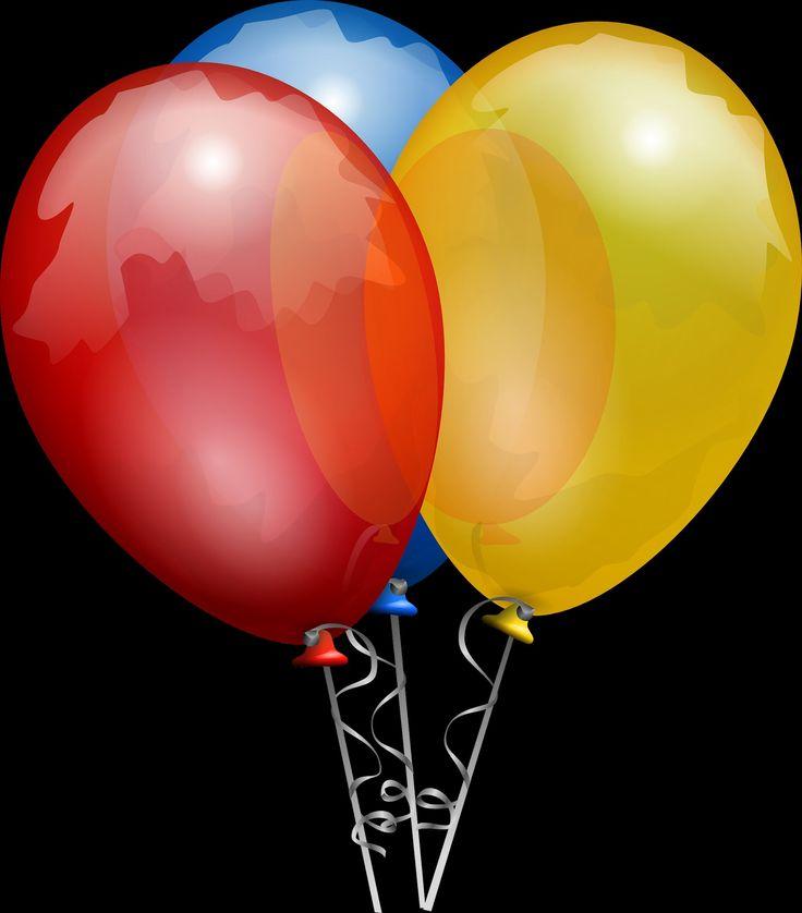 Musica Per Bambini - Musica Per Ragazzi - Musica Per Feste Di Compleanno -