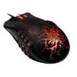 Razer Naga Mouse $57 – Amazon.com
