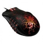 Razer Naga Mouse $57 – Amazon.com