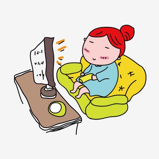 Chica De Dibujos Animados Viendo Television Es Un Elemento Comercial Viendo Tv Clipart Watch Tv Ninita Png Imagen Para Descarga Gratuita Pngtree Caricaturas De Ninos Dibujos Animados Dibujos