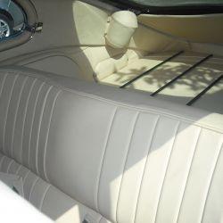 Ex-Ta auto - tapiterie auto din piele.Tapiterie Bucuresti