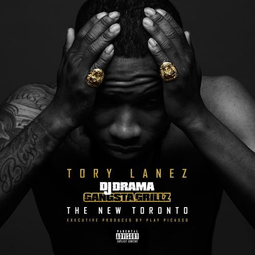 Stream and download Tory Lanez' Gangsta Grillz tape 'New Toronto'. Tory Lanez is one of a few young and exciting voices coming out of the GTA, and he's coining his movement New Toronto on his new mixtape. Released alongside Chixtape 3, the project finds Tory linking with DJ Drama for a new installme...