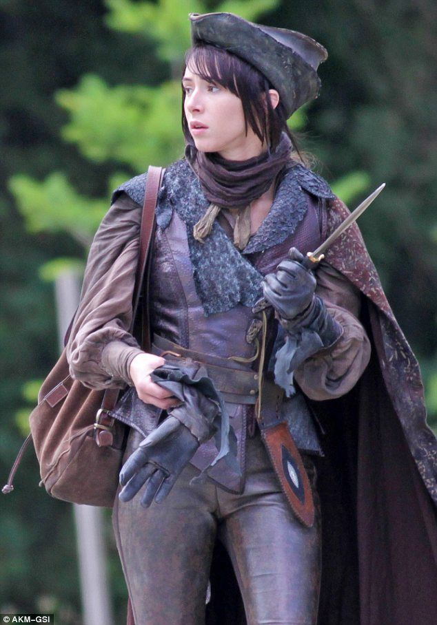 Character Design Vancouver : Best movie character costumes ideas on pinterest