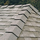 Calgary Roof Repair   +1.403.873.7663   Alberta,Roofers,Airdrie,Cochrane,Okotoks,Chestermere,Nanton,Bragg Creek,Canmore,High River, AB,Metal