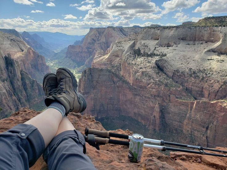 Pin By Tim Ryder On Places I U2019d Like To Hike