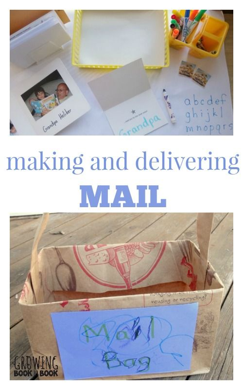 mail carrier activities for preschool 1000 images about post office play on pretend 33061