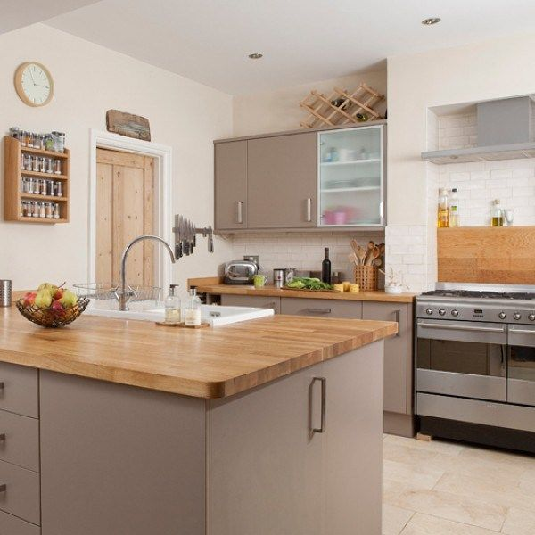 John Lewis Kitchen Worktops: 32 Best Kitchen Ideas Images On Pinterest
