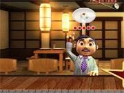 Joaca joculete din categoria jocuri online cu diferente http://www.jocurionlinenoi.com/jocuri-pentru-fete/2669/manichiura-frantuzeasca sau similare jocuri la ferma noi
