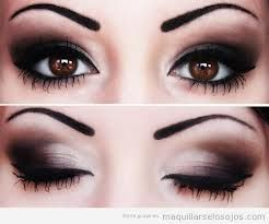 Resultados de la Búsqueda de imágenes de Google de http://maquillarselosojos.com/wp-content/uploads/2013/02/maquillaje-ojos-ahumado-negro.jpg