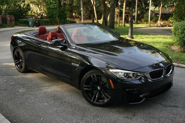 25 best ideas about 2016 bmw m4 convertible on pinterest bmw m4 white dream cars and 2016 bmw m4. Black Bedroom Furniture Sets. Home Design Ideas