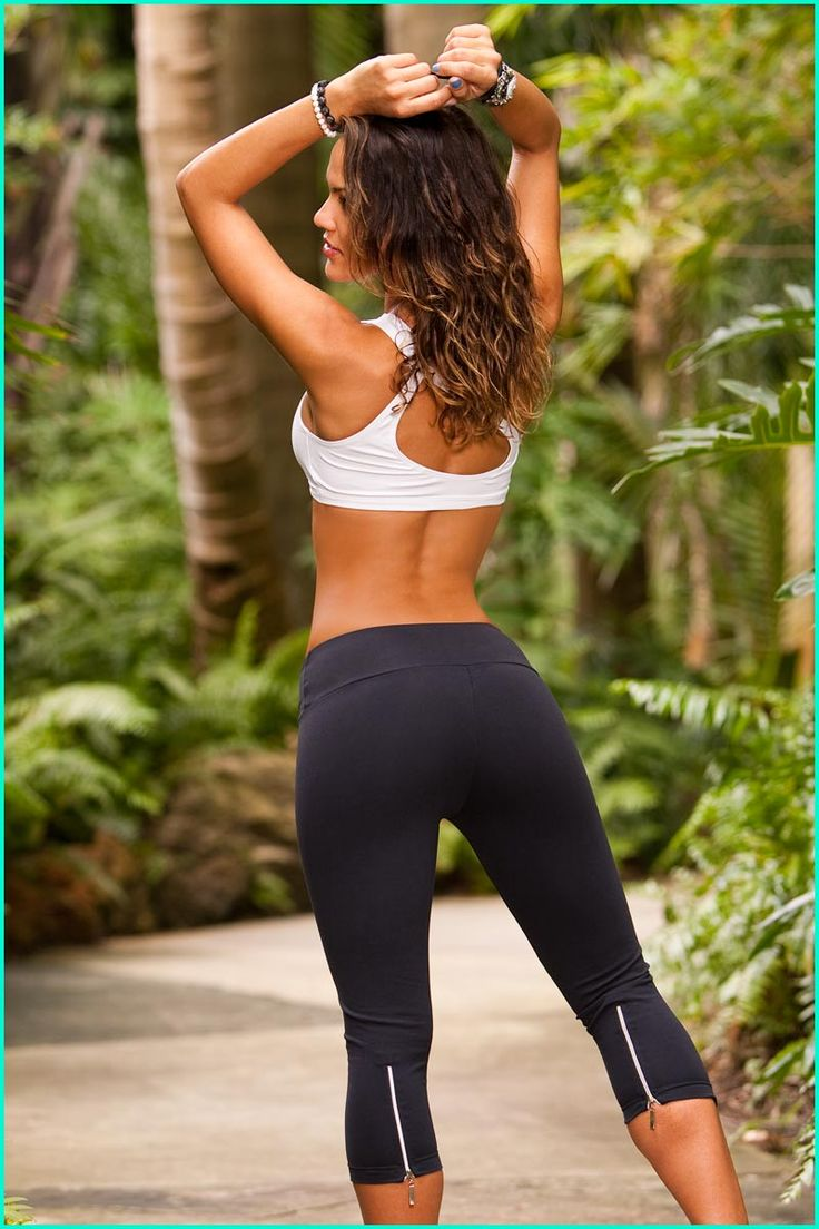 142 best Workout pants images on Pinterest