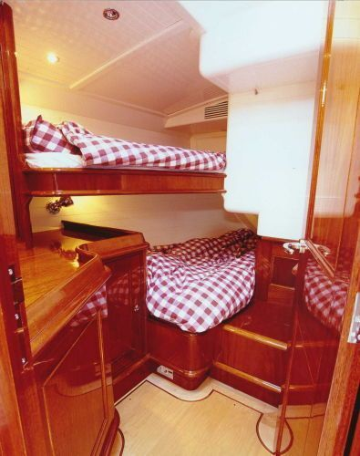 Image result for retired tug boats for sale interior