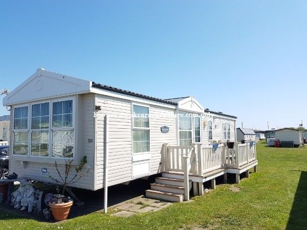 Take a look at this private #caravan for hire on Golden Sand, #Rhyl. http://www.ukcaravans4hire.com/to-let-userid2931.html