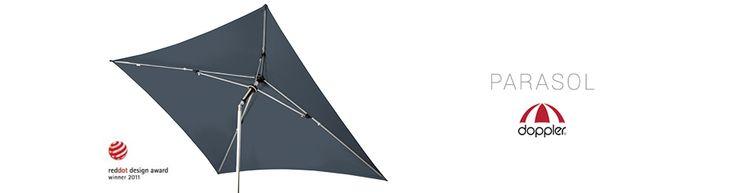doppler-parasol-on-board-en.jpg (945×248)