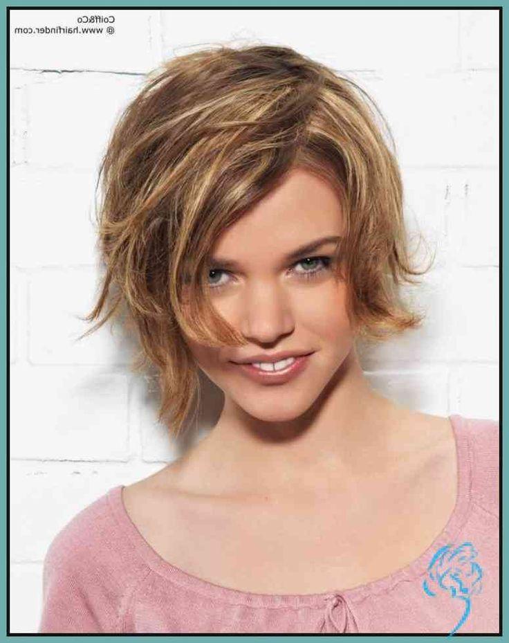 Frisurentrends 2017 Bob Kurz 2017 – Neue Frisuren   Einfache …   Damen Frisuren