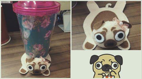 pug_feltro_cachorro