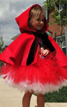 check http://www.mamaweetjes.nl voor meer carnavalskleding voor kinderen