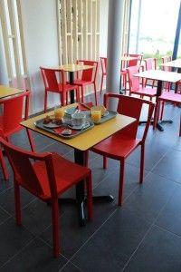 Photos hotel Limoges P'tit Dej-HOTEL Limousin proche A20 ptit dej hotel limoges Nord