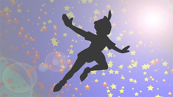 7 Rules for the 'Peter Pan' Generation to Find a Love that Lasts  Here at the-Coaching Blog-run by Gerard O'Donovan, our aim is to constantly bring value to those seeking to improve their lives. Therefore we have a policy of publishing articles and materials by guest authors whom we value and appreciate. Today's guest author is Martin Goodyer (United Kingdom).  Never Compromise Chemistry Check Compatibility Share Secrets Stroke Success Roll Out Rules Demonstrate Value Align Your Purpose