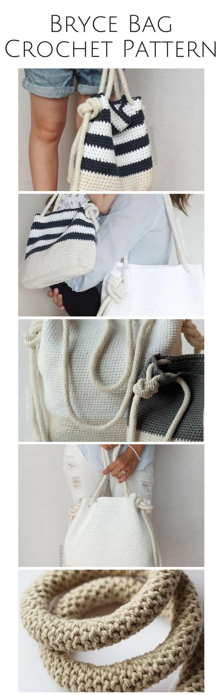 Mejores 5900 imágenes de Bolsas y almohadones en Pinterest | Bolsas ...