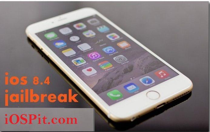 iOS 8.4 jailbreak: TaiG Team Succeeds in Creating a Crack