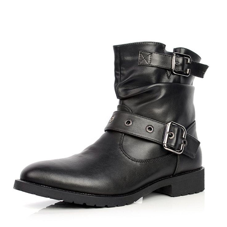 Barato sapatos de golfe, comprar qualidade sapatos de golfe diretamente de…