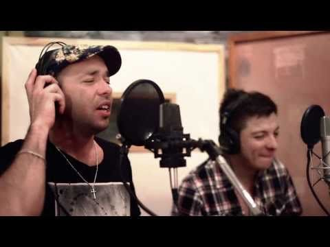Te Perdiste mi Amor - La Konga ft. Damián Córdoba - YouTube