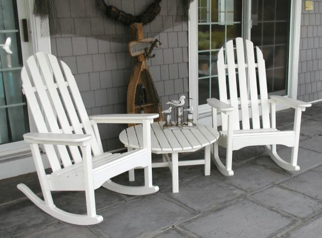 Find This Pin And More On Porch U0026 Patio By Easyhometips.