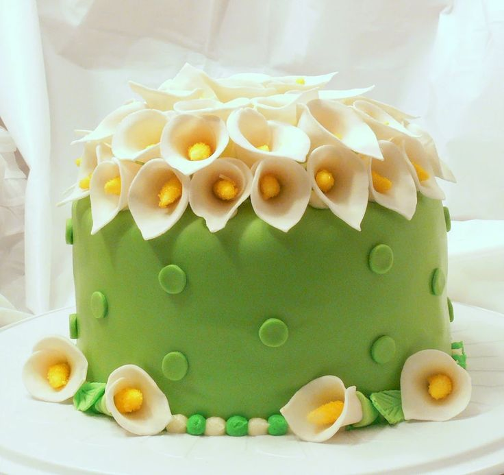Cake Decorating Classes Near Thornton : 1000+ ideas about Adult Birthday Cakes on Pinterest ...