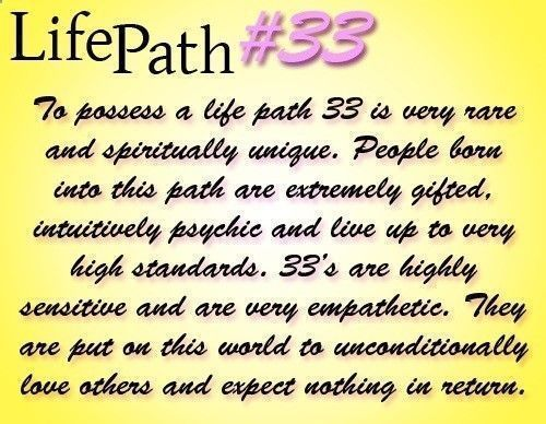 Numerology love compatibility 3 and 9 picture 2