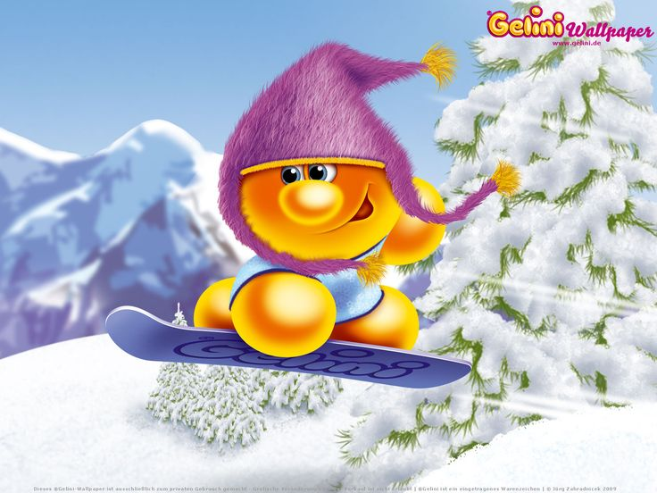 Gelini Puzzle Küche | 86 Best Gelini Images On Pinterest Bear Bears And Tatty Teddy