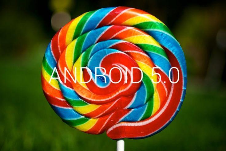Liste des smartphones et tablettes pour la mise à jour Android 5.0 passé, présent et futur - http://www.android-logiciels.fr/listing/liste-des-smartphones-et-tablettes-pour-la-mise-jour-android-5-0-passe-present-et-futur/