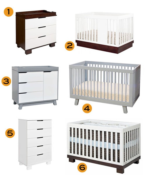 babyletto the product mama