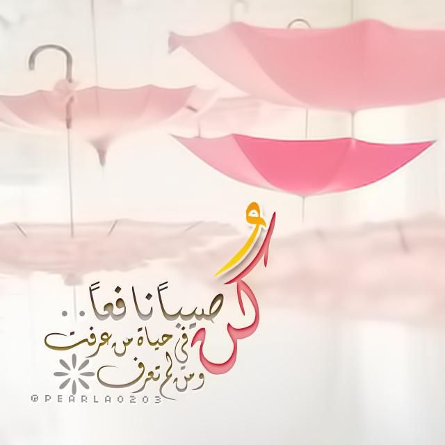 Pearla on | Pinterest | Arabic quotes