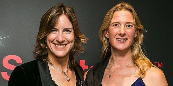Katherine Grainger assures Rio Olympics 2016 gold medal win in rowing? Will Partnership with Thornley succeed to win gold? - http://www.sportsrageous.com/2016-rio-olympics/katherine-grainger-continues-rowing-rio-olympics-2016-will-partnership-vicky-thornley-succeed-win-gold/37847/
