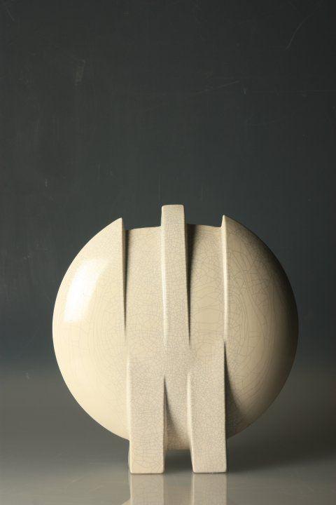 ceramique, art