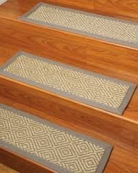 Beautiful Sustainable Stair Treads   Google Search